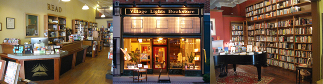 ... Our New Book Stock Online And Order Print Books, Audio Books, And  E Books Through Our Website? If Thereu0027s An Independent Bookstore In Your  Community, ...